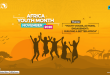 Africa Youth Month (AYM)